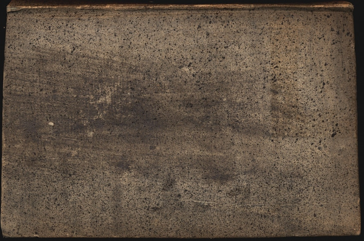 vintage-book-cover-texture-4