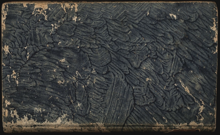 vintage-book-cover-texture-5