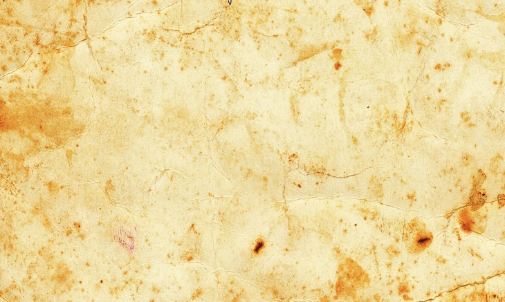 vintage-paper-texture-for-photoshop-2