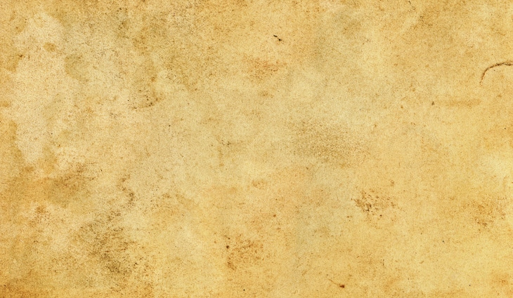 vintage-paper-texture-for-photoshop-3