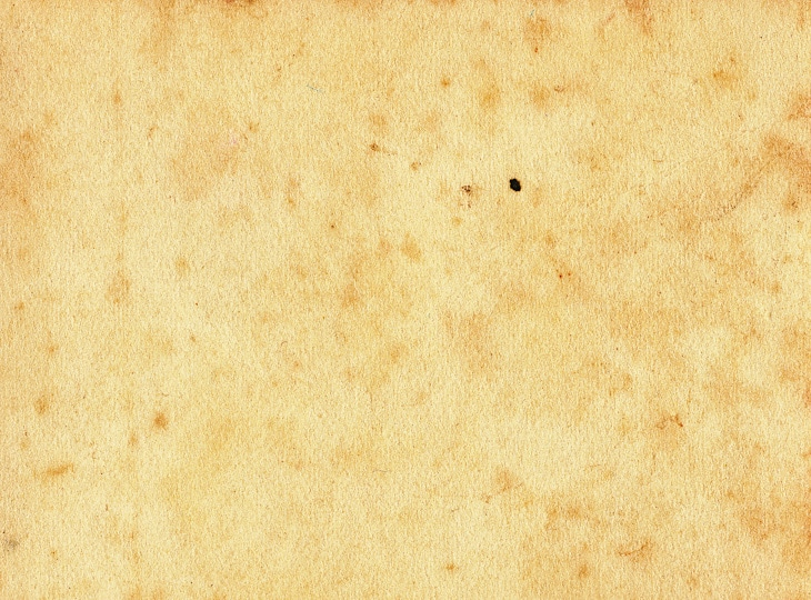 vintage-paper-texture-for-photoshop-4