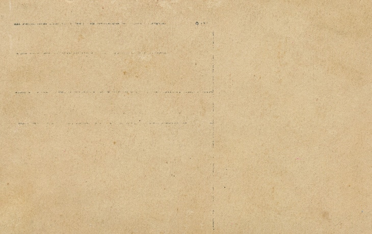 vintage-paper-texture-for-photoshop-6