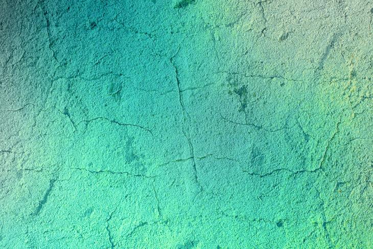 wall-05