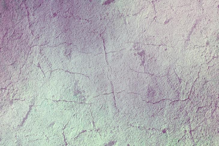 wall-07