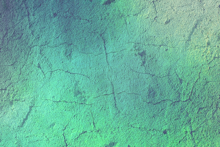 wall-08