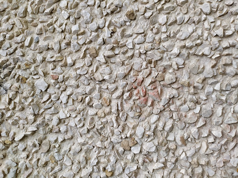 Wall texture - creativecommons free download