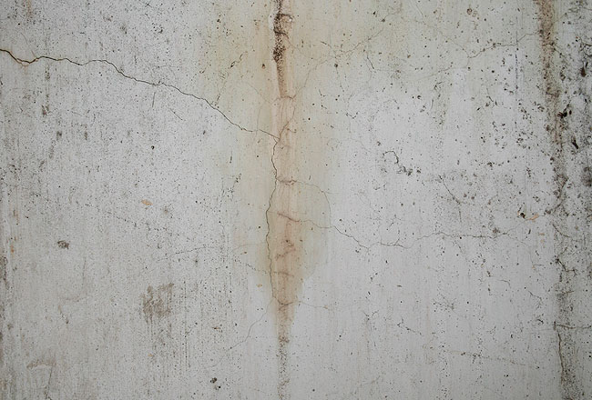 Wall texture, free