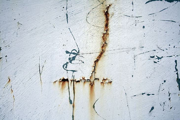 wall-texture-with-some-rust-medium
