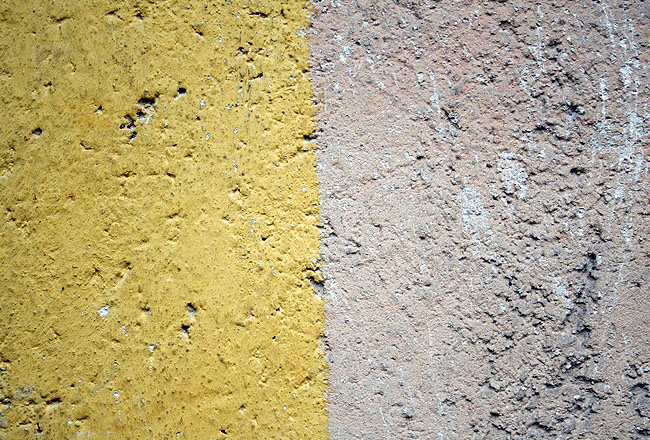 Great yellow  and brown color wall texture for PS