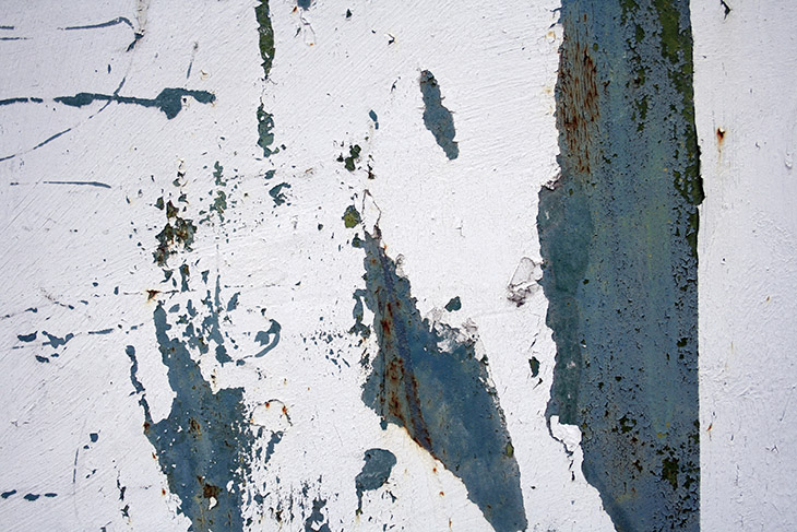white-wall-texture-with-cracked-paint-medium