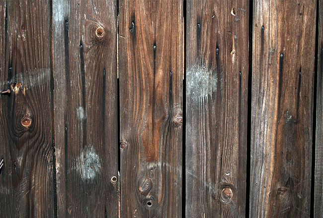 Wood texture planks old – free download