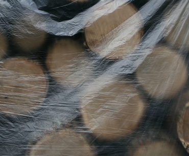 Wood texture with plastic free download
