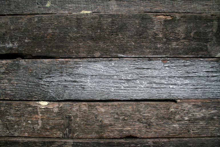 Planks old texture free download