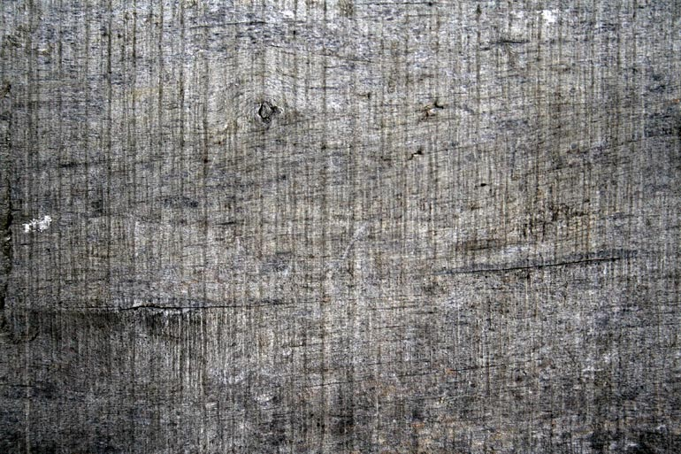 Grey planks old texture free for photoshop